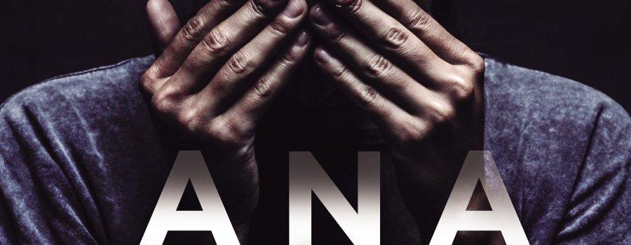 Ana, si no lo ves no existe