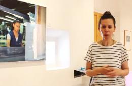 Preguntas frecuentes sobre el museo y el arte