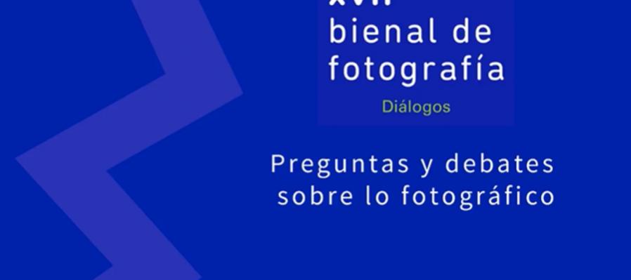 Preguntas y debates sobre lo fotográfico
