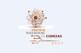Conferencia magistral con Nicolás Echevarría