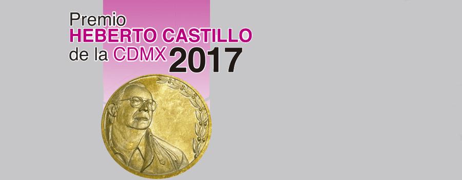 http://www.mexicoescultura.com/galerias/actividades/principal/premio_hebertocastillo_2017_900.jpg