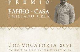FAHHO-CASA Emiliano Cruz Santiago