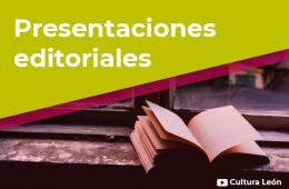 El Código de Don Salmón, de Luis Javier Conde Díaz