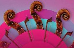 Ópera-concierto: Payasos...