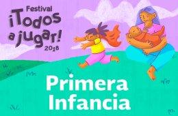 Derechotón (Para niñas y niños de 4 a 5 años )