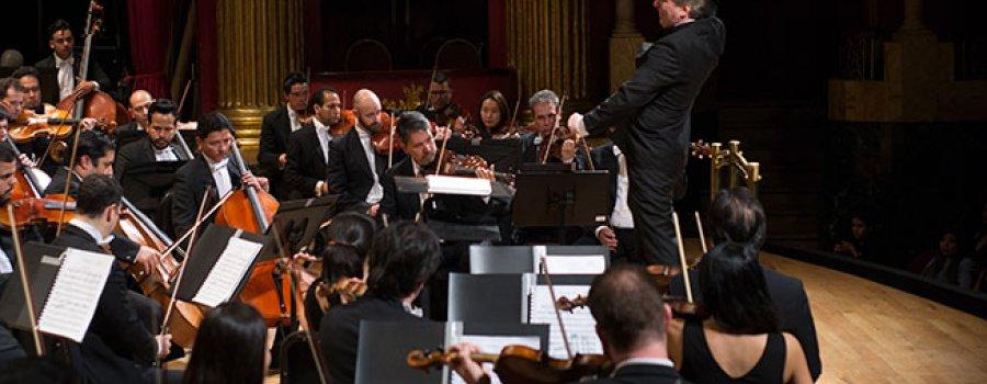 Las Sinfonías de Mahler: La Sexta