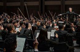 Las Sinfonías de Mahler: La Novena
