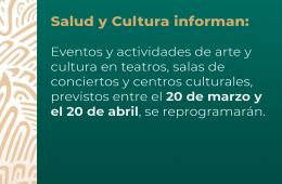 Colección del Museo San Carlos