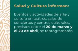 Concierto con Adriana Hernández Rascón y Elena Ananyeva