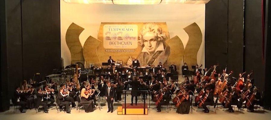 Puccini: E lucevan le stelle