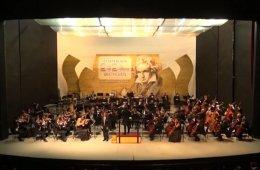 Puccini: Recóndita armonía