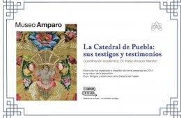 Sesión V: El ajuar litúrgico catedralicio