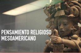 Vaso-efigie con representación de un sacerdote | El mund...