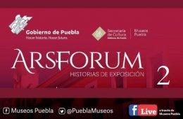 Los museos ante nuevos desafíos por contingencia