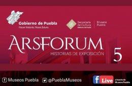 Códices: rescate y conservación del patrimonio