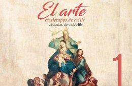 Cápsula 1 | La transfiguración y moisés y la serpiente...