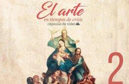 Cápsula 2 | El Patrocinio Nuestra Señora de la Merced