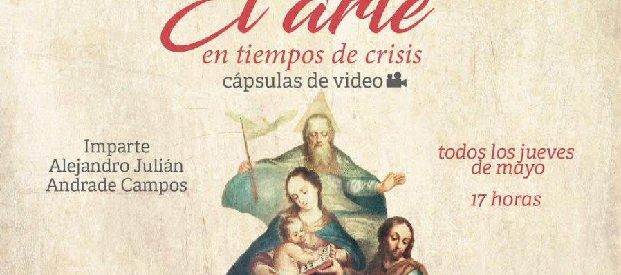 El patrocinio de San José