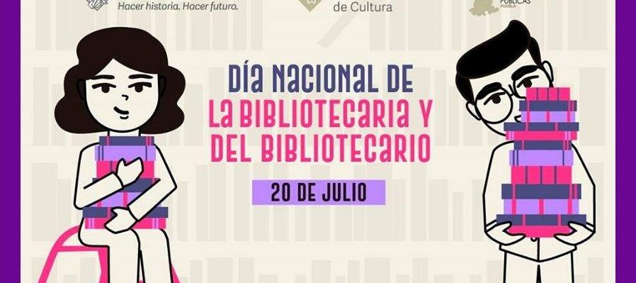 Recorrido virtual por Biblioteca Pública Central Estatal Lic. Miguel de la Madrid