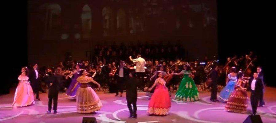 México Sinfónico