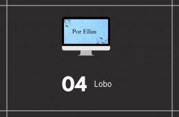4. Lobo