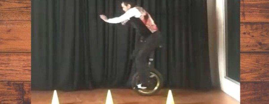 Circo Ollín