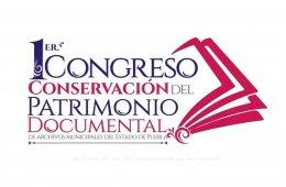 Sesión 3, Congreso de Conservación del Patrimonio Docum...