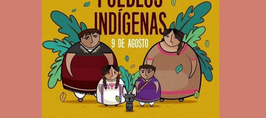 Retos de la lectura y escritura en lenguas indígenas