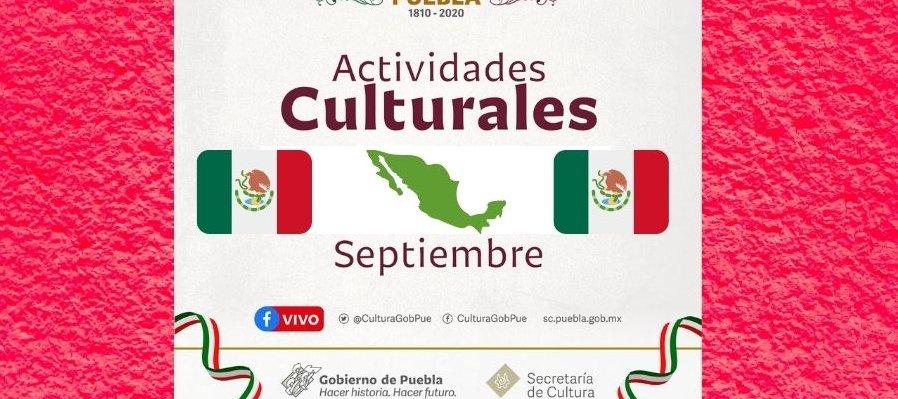Orquesta Típica del Estado de Puebla