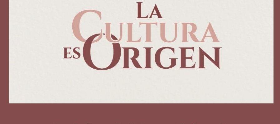 #LaCulturaEsOrigen, Miahuatlán