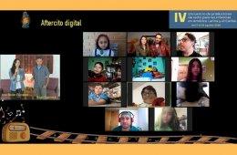 Aftercito digital