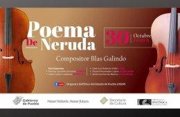 Poema de Neruda