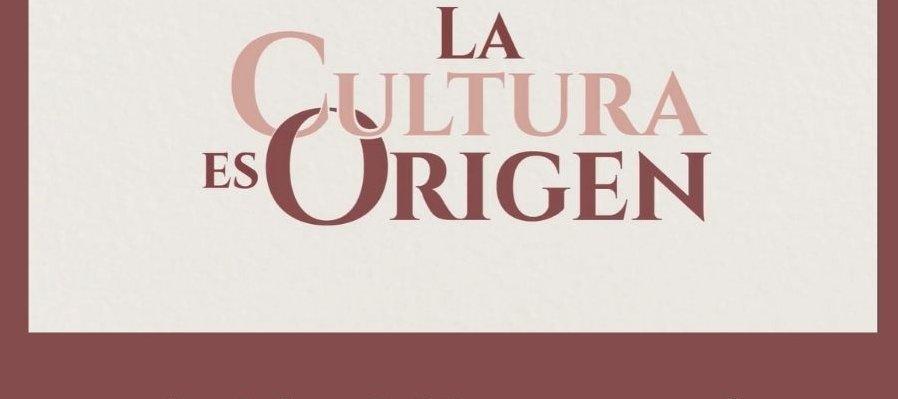 #LaCulturaEsOrigen, panazocalo