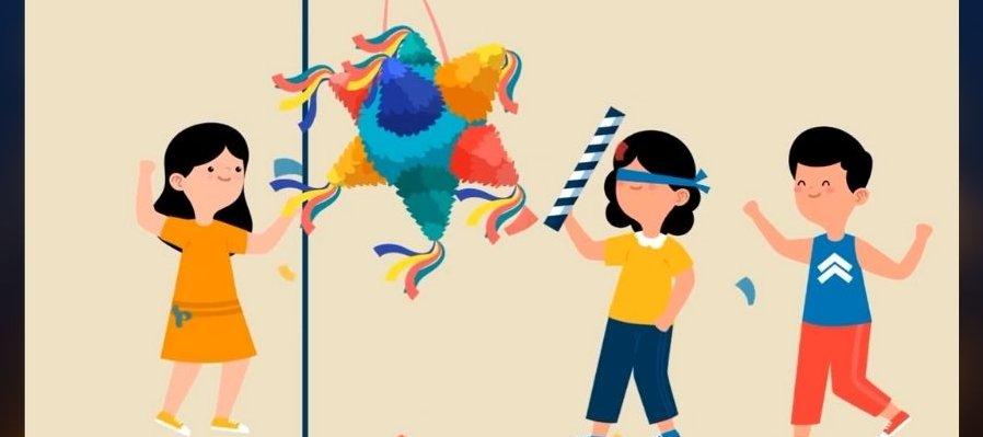 Tutorial | Piñata