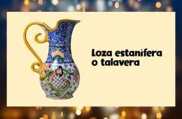 Tutorial | Talavera
