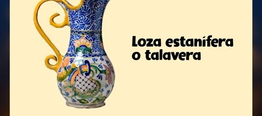 Tutorial   Talavera