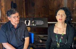 Conoce un Museo, La Choza de Tlaxcalantongo