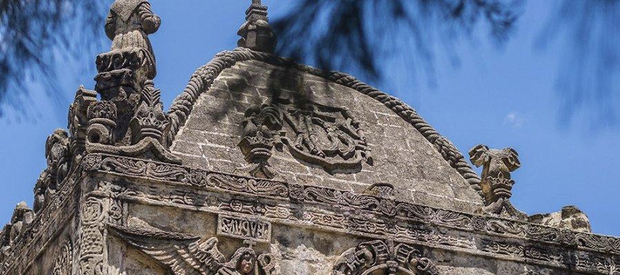 Calpan, Puebla