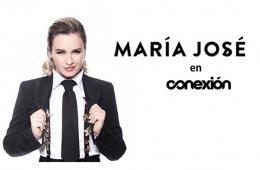María José. Conexión