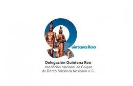 Clase muestra: Bailes costumbristas de Quintana Roo, El c...