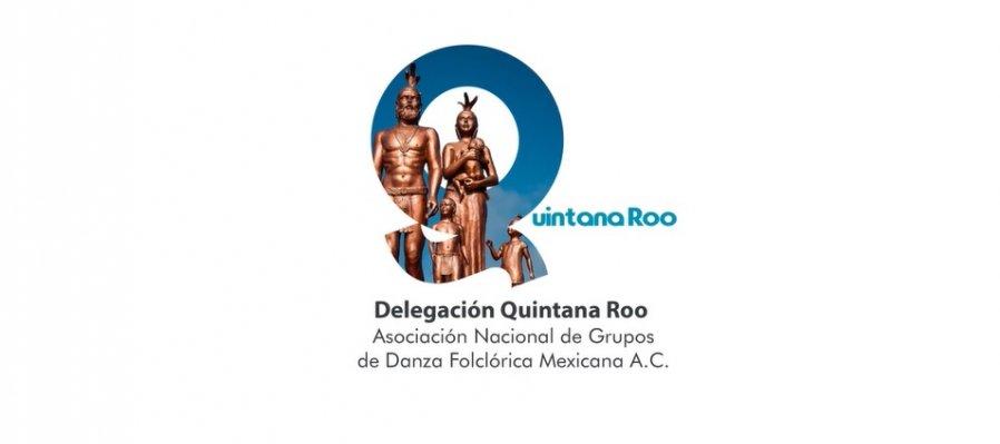 Clase muestra: Bailes costumbristas de Quintana Roo, El calabaceado