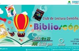Biblioscopio
