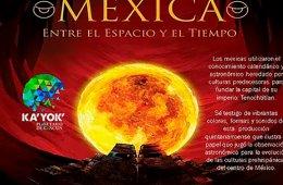 Mexica Archeoastronomy