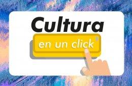 Celebrando al Museo de la Cultura Maya