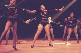 Academia de Danza Xtreme Dance
