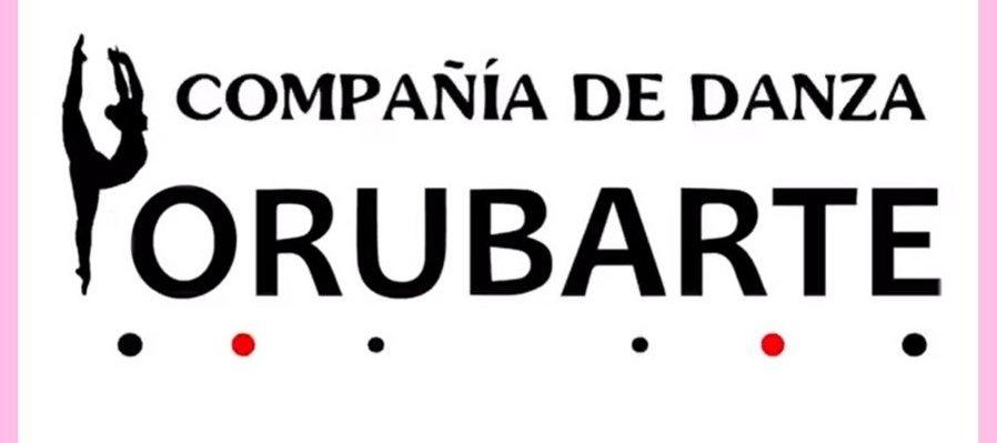 Compañía de Danza Yorubarte