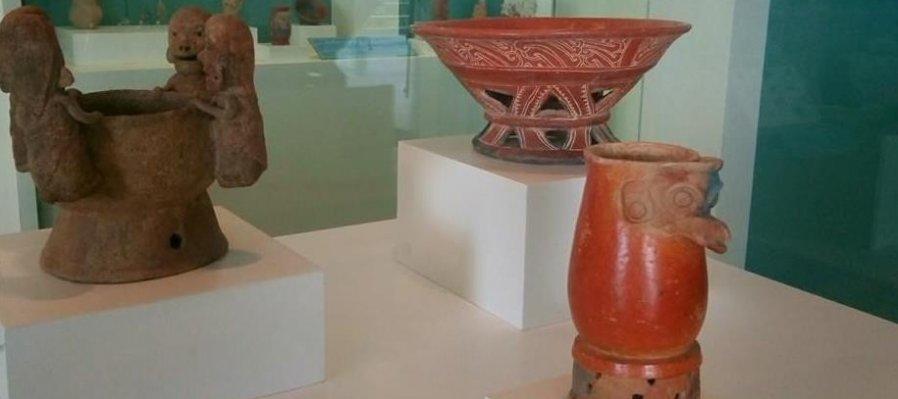 Colección Quintana Roo