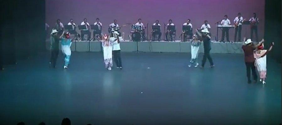 Celebración del XIV Aniversario del BAFQROO