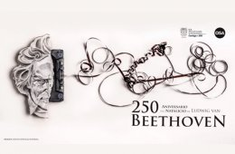 Sinfonía n.º 5 en do menor, op. 67 de Ludwig van Beetho...
