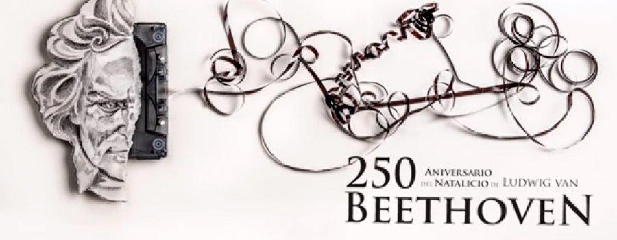 Sinfonía n.º 5 en do menor, op. 67 de Ludwig van Beethoven